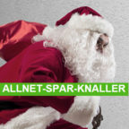 allnet-spar-knaller-knarmobil-modeo