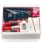 amazon beauty box premium beitrag