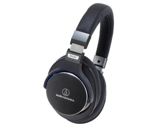 audio technica ath msr7