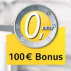 commerzbank-100-euro-sq