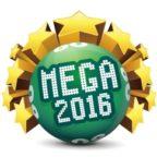 mega 2016 sq