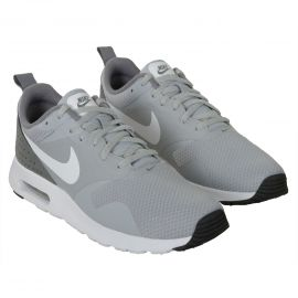nike-air-max-tavas-low-sneaker-grau_161965_0