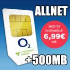 o2-allnet-500mb-cyber-week-sq