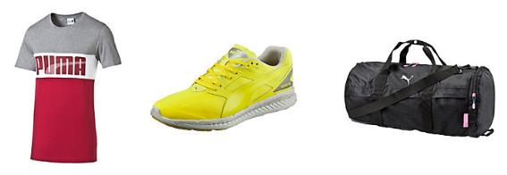 puma end of season sale bsp