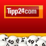 Tipp24: 6x Lotto 6aus49 für 1€ (statt 6,50€) (Neukunden)