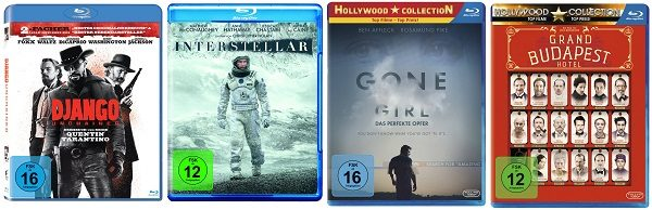 4 Blurays 30euro Amazon IBB02