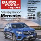 auto-motor-und-sport-bb