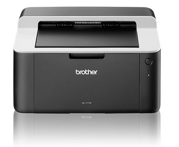 Brother_HL-1112_Laserdrucker