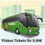 Flixbus App Aktion BB