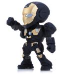 Ironman-Speaker-4