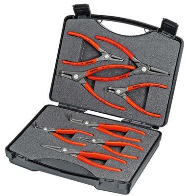 Knipex Sicherungsringzangen
