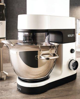 Krups KA3031 Perfect Mix 9000 bsp