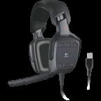 LOGITECH-G35-Headset-Schwarz