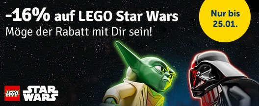 Lego Mytoys Rabatt iBB