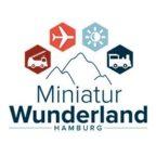 Miniatur Wunderland BB