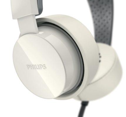 Philips Citiscape Shibuya SHL5200 bsp