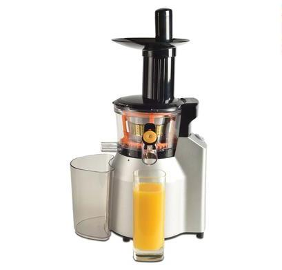 Slow Juicer Solis Test : Entsafter Solis Multi Slow Juicer 861 fur 205,90? (statt 267?)