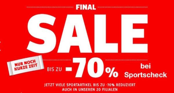Sportscheck-Sale1