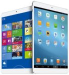 Teclast-X98-Air-Intel-Quad-Core-1-83GHz-android-4-2-Tablet-PC-9-7-Retina1