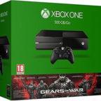 Xbox-One-500GB-GOW
