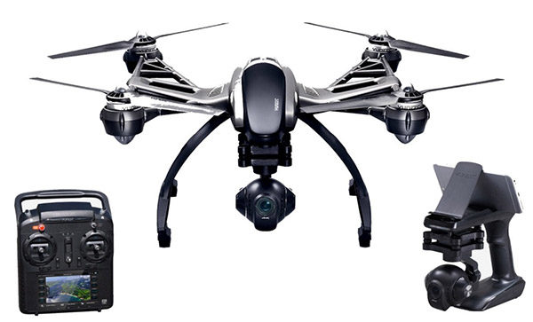 Yuneec-Typhoon-Q500-4K-Quadcopter