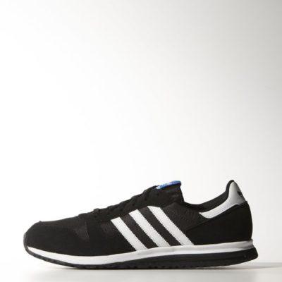 adidas SL Street Schuh
