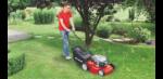 Nur heute bei GartenXXL: 8% Rabatt auf alles