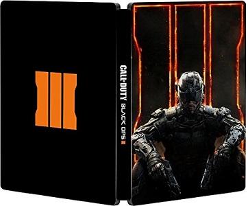 cod_black ops 3_steelbook