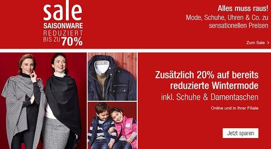 kaufhof_sale_saisonware