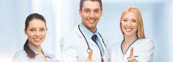 krankenkasse-arzt-header