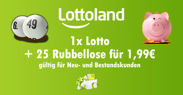 lottoland-lotto-25-rubbellose