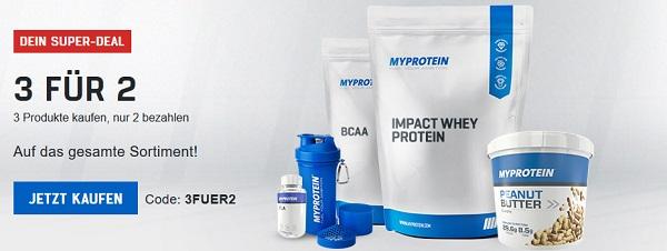 myprotein_3fuer2