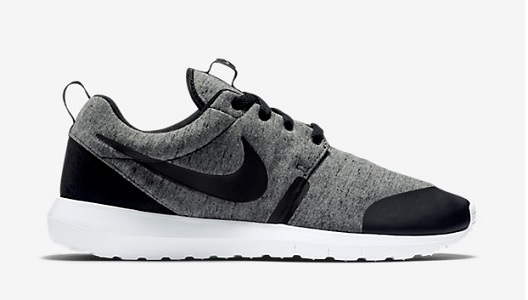 nike_roshe_fleece