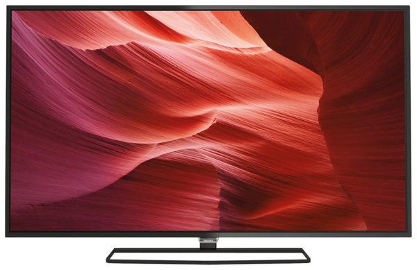 philips-48pfk5500-led-fernseher-121-cm-48-zoll-1080p-full-hd-smart-tv-schwarz-14197990