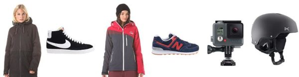 planet sports wintersale bsp