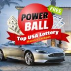 powerball lottoplus sq