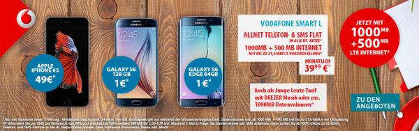 preisboerse24 smart l smartphones