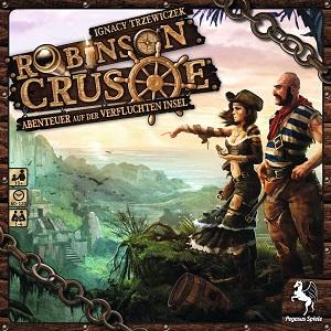 robinson crueso_brettspiel