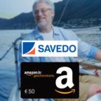 savedo-150-euro-bonus-gutschein-sq
