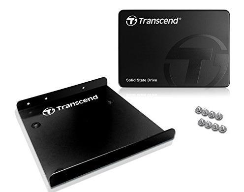 transcend ssd340 alu bsp
