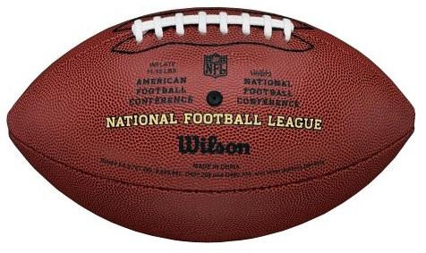 wilson_football