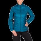 1202021-1077-1-thermosphere-ii-jacket-women