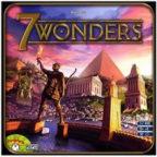 7 wonders_2