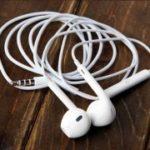 Apple-EarPod-Klon-180x180