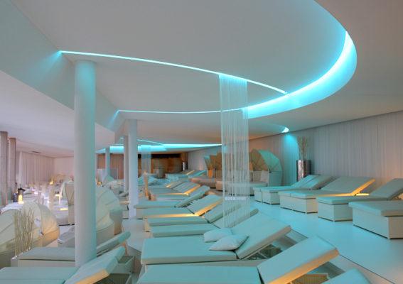 Badewelt-Bad-Sinsheim-Sky-Lounge