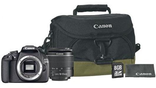 Canon EOS 1200D_kit