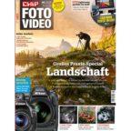 Chip Foto Video DVD BB