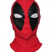 Deadpool Maske