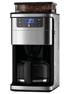 Kaffeemaschine_Medion_MD15486