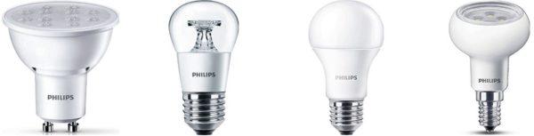 philips led leuchten g nstig mit bis zu 35 rabatt bei amazon. Black Bedroom Furniture Sets. Home Design Ideas
